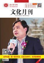 2015年-文化月刊-08月中旬刊